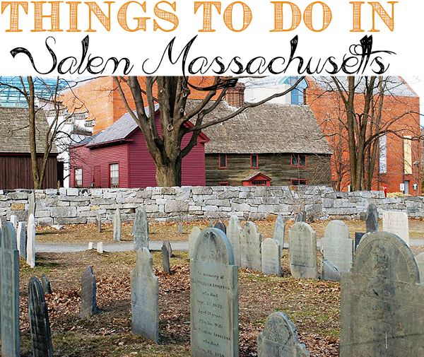A Day In The Life Of A New Englander (why I Can't Wait To