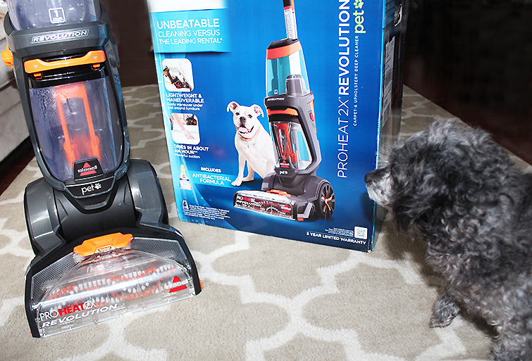 Home Prep Checklist For The Holidays Giveaway