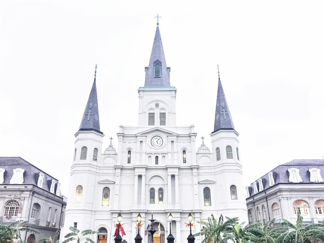 st-louis-cathedral