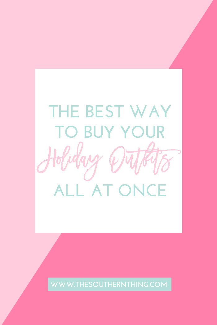BEST-WAY-TO-BUY-HOLIDAY-OUTFITS