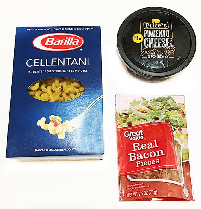 pimiento mac and cheese recipe