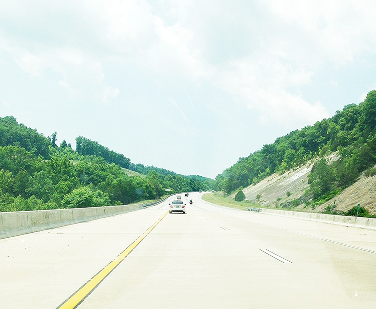 cross-country-road-trip