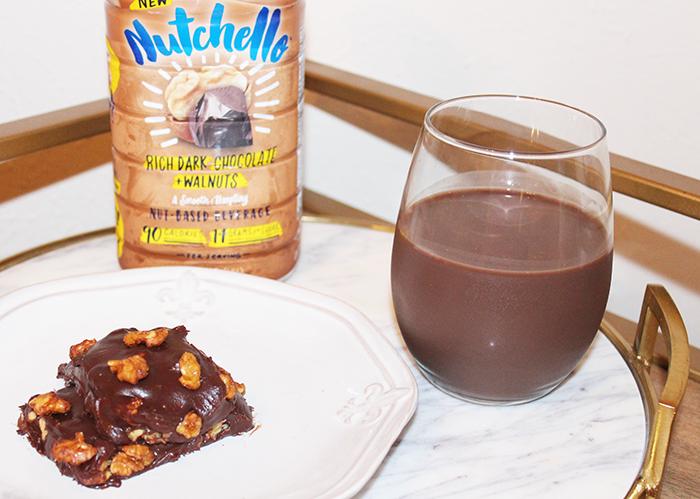 dark_chocolate_walnut_fudge2