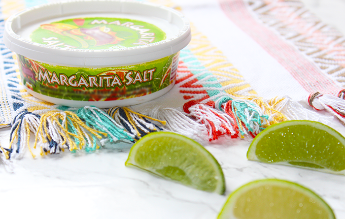 Margarita Salt | Beer Rita Cocktail