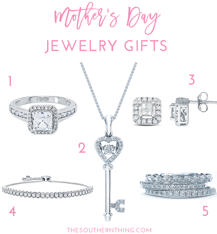 46539180d Mother's Day Jewelry Gift Guide • The Southern Thing