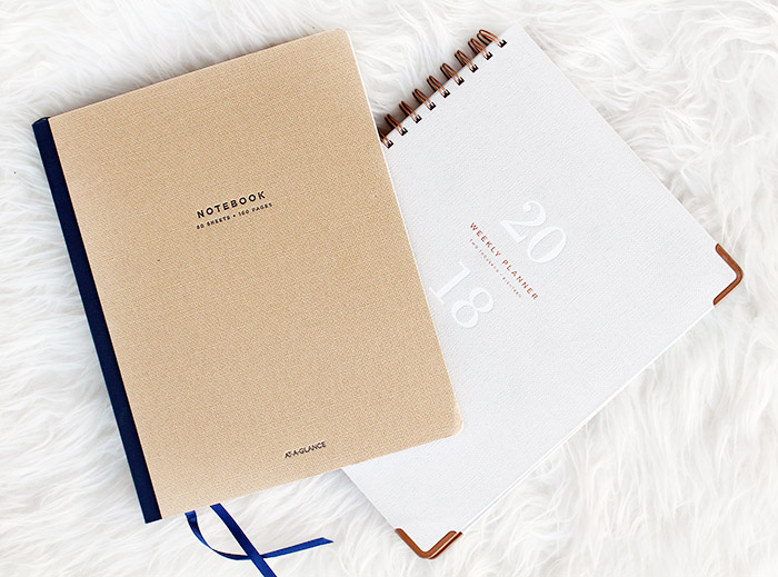 How to Bullet Journal with a Traditional Notebook or Planner