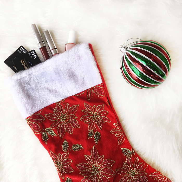 Last Minute Holiday Gifts to Keep on Hand