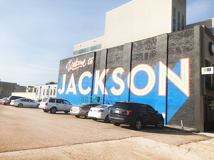 Reasons to Visit Jackson Mississippi: Things to do in Jackson, Mississippi.