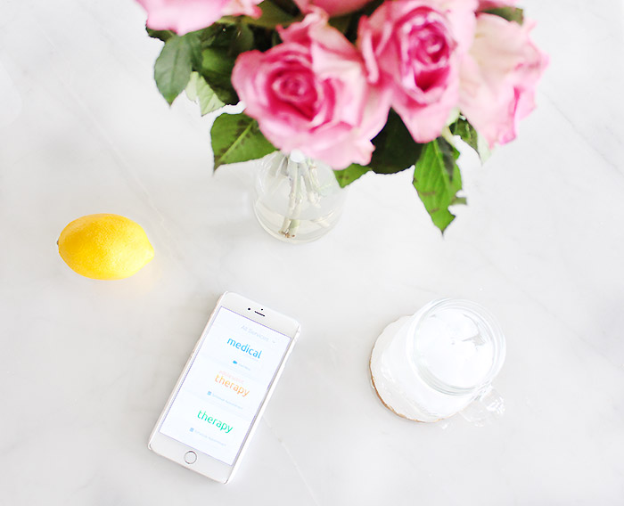 How to Take Control of Your Health At Home and On the Go With Amwell Online Doctors