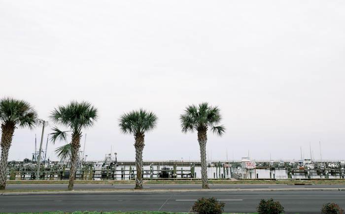 Pass Christian Mississippi Coast